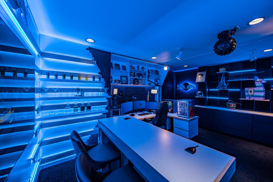 Ninja studios
